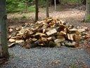 !Wood!