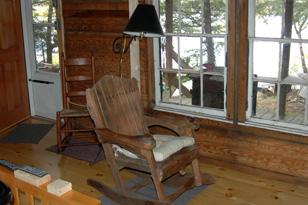 !Chair