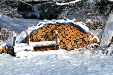 Woodpile1