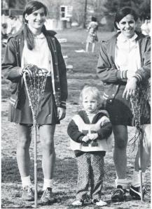 Beth 1970