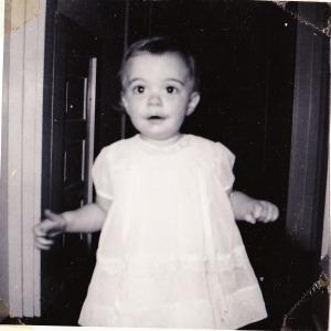 1953 Me